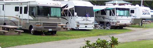 Rv Park Finder The Easiest Way To Find Rv Parks And